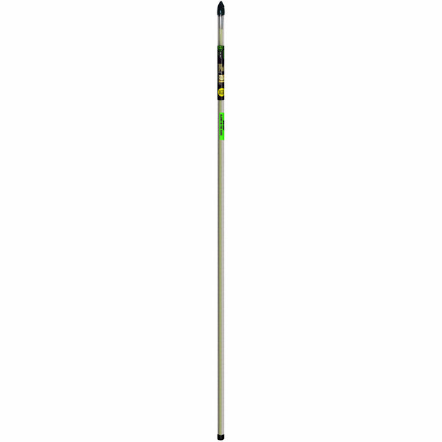 "Greenlee 540-15 3/16"" x 15' Glo Stix Kit"