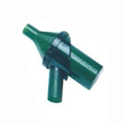 Greenlee 691 Mighty Mouser® Blow Gun 1 1