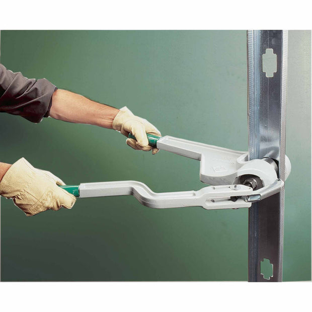 Greenlee 713 Plumber Stud Punch
