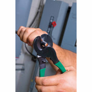Greenlee 727 Cable Cutter