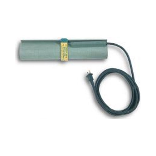 "Greenlee 860-4 3-1/2"" - 4"" PVC Heating Blanket"