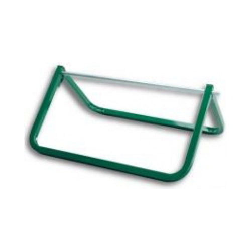 Greenlee 9520 Data Cable Caddy