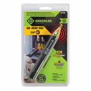 Greenlee GT-12A Non-Contact Voltage Detector