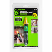 Greenlee GT-16 Adjustable Non-Contact Voltage Detector