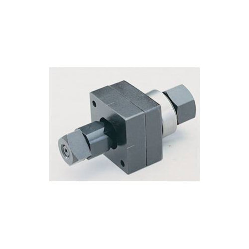 Greenlee 60016 Square Punch Unit 1""