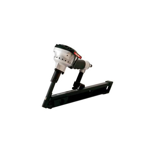 Grip-Rite GR150 Multi-Blow Joist Nailer 1-1/2""