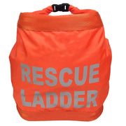 Guardian 10819 18' Rescue Ladder