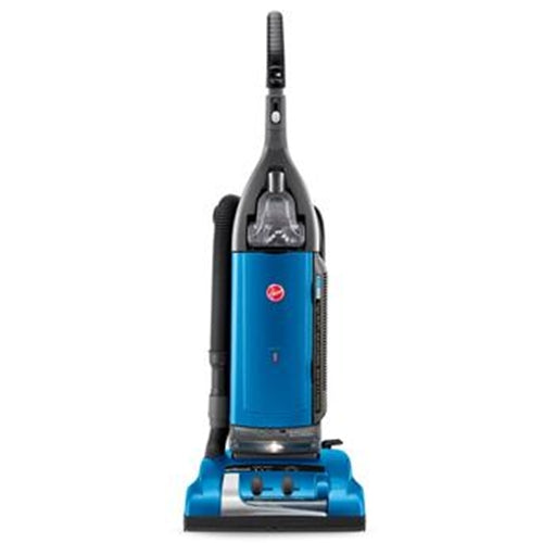 Hoover U6485900 Anniversary WindTunnel Self-Propelled Bagged Upright