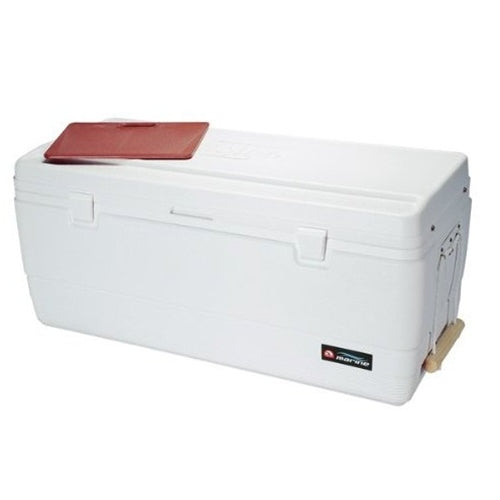 Igloo 44357 128 Quart Marine Cooler