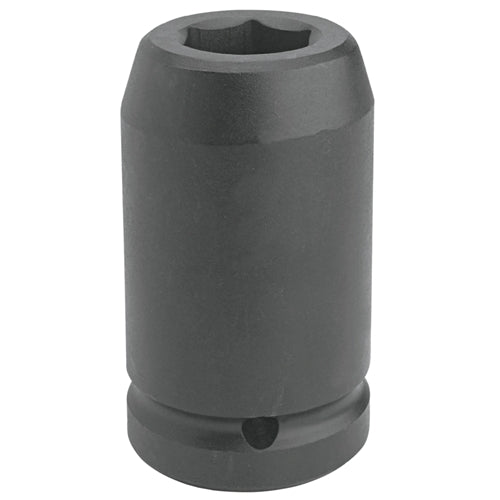 Proto J10032L 1 Drive 2 6-Point Deep Length Impact Socket