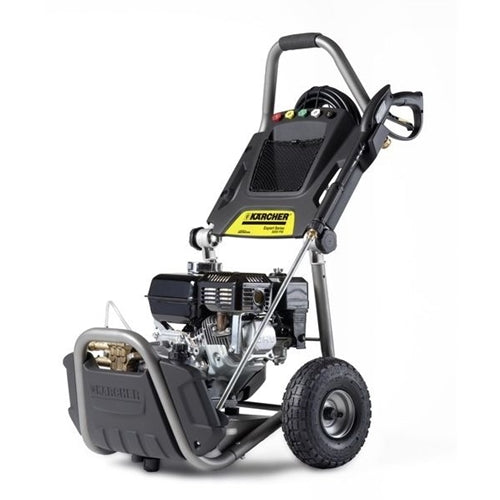 Karcher 1-107-156-0 G 3200 XH 3200 PSI Gas Powered Pressure Washer