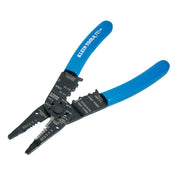 Klein 1010 Long-Nose Multi-Purpose Tool