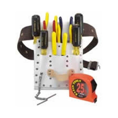 Klein 5300 Electrician Tool Pouch Set