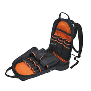 Klein 55421BP-14 Tradesman Pro Electrician's Tool Backpack