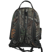 Klein 55421BP14CAMO Tradesman Pro Camo Backpack