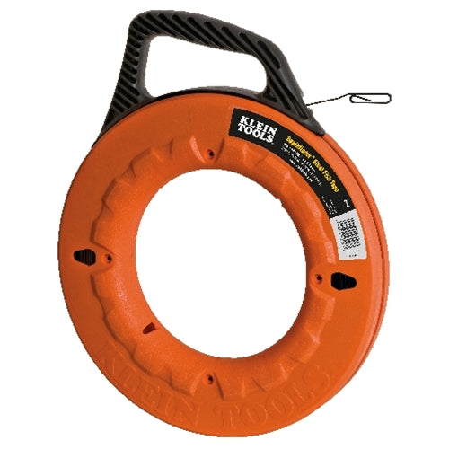Klein 56004 240' High Strength Depth Finder