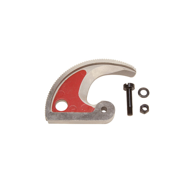 Klein 63443 Moving Blade for Ratcheting Cable Cutter