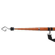 Klein SRS56036 WIRESPANNER Plus Telescopic Pole