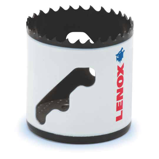 "Lenox 3003232L 2"" Bi-Metal Hole Saw"