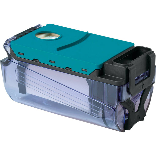 Makita 196162-1 Dust Case with HEPA Filter