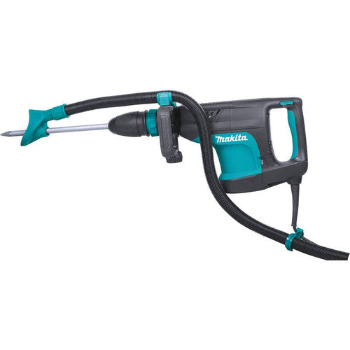 Makita 196571-4 SDS-MAX Demolition and Rotary Hammer Dust Extraction Attachment
