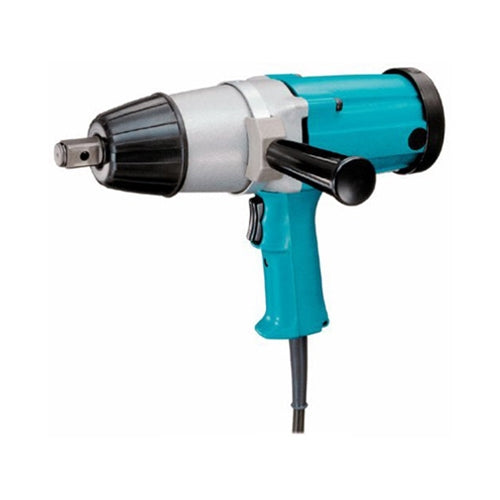 "Makita 6906 3/4"" Square Drive Impact Wrench"