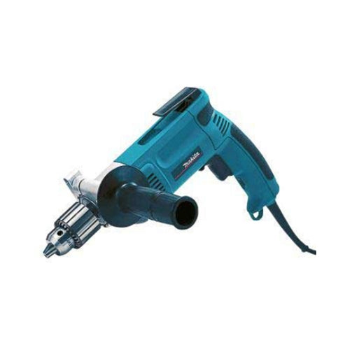"Makita DP4002 1/2"" Variable Speed Drill, Reversible"