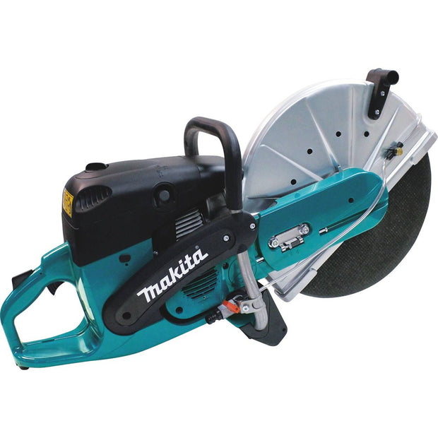 "Makita EK8100 16"" 81cc Power Cut Saw"