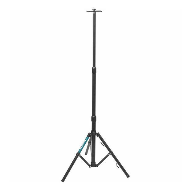 Makita GM00001381 Portable Tripod Light Stand