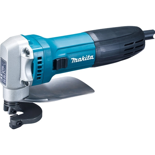 Makita JS1602 16 Gauge Shear, 3.3 AMP, 4,000 SPM