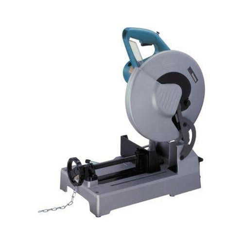 Makita LC1230 Metal Cutting Saw, Dry Cut