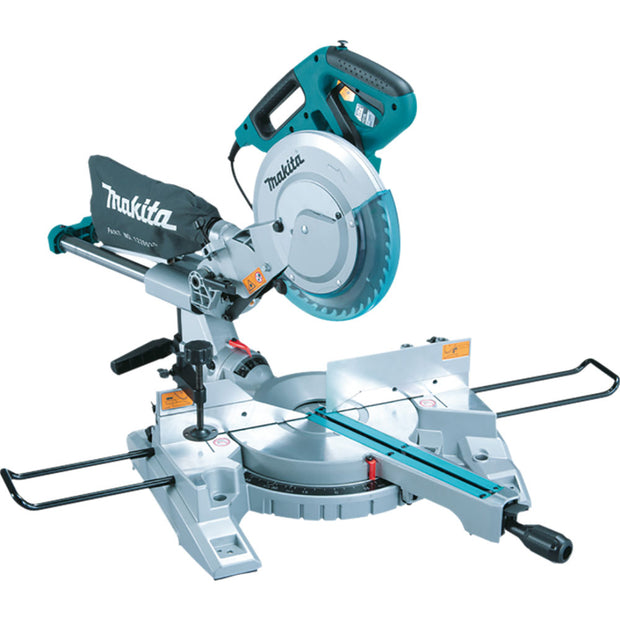 "Makita LS1018 10"" Slide Compound Miter Saw"