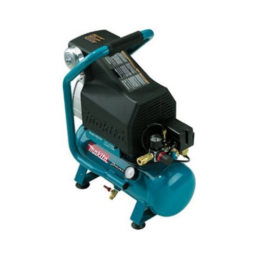 Makita MAC700 2.0 Horse Power Air Compressor