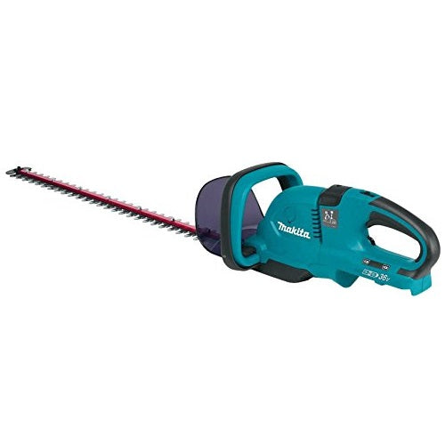 Makita XHU04Z 18V X2 LXT Li-Ion 36V Cordless Hedge Trimmer (Tool Only)