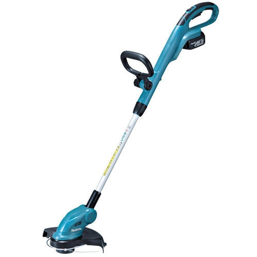 Makita XRU02Z 18V LXT Lithium-Ion Cordless String Trimmer Bare Tool