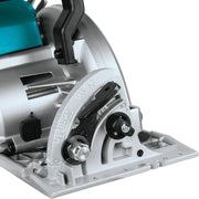 "Makita XSR01Z 18V X2 LXT Li-Ion (36V) Brushless Rear Handle 7-1/4"" Circular Saw Bare Tool"