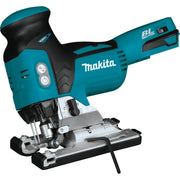 Makita XVJ01Z 18V LXT® Brushless Barrel Jig Saw