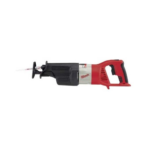 Milwaukee 0719-20 V28 Sawzall (Bare Tool)