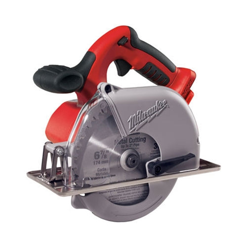 Milwaukee 0740-20 V28 Metal Cutting Saw (Bare Tool)