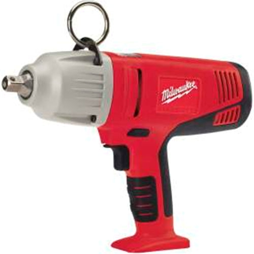 Milwaukee 0779-20 28V Lithium-Ion Cordless Impact Wrench (Bare Tool)