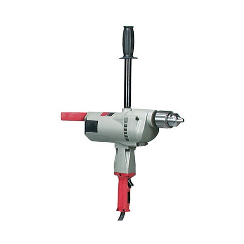 "Milwaukee 1854-1 3/4"" Super Hole-Shooter Drill"