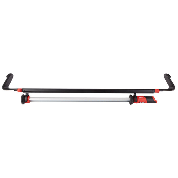 Milwaukee 2125-20 M12™ LED Underhood Light Bare Tool