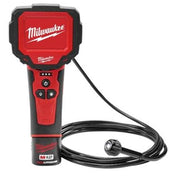 Milwaukee 2314-21 M-Spector 360™ 9 ft. Kit