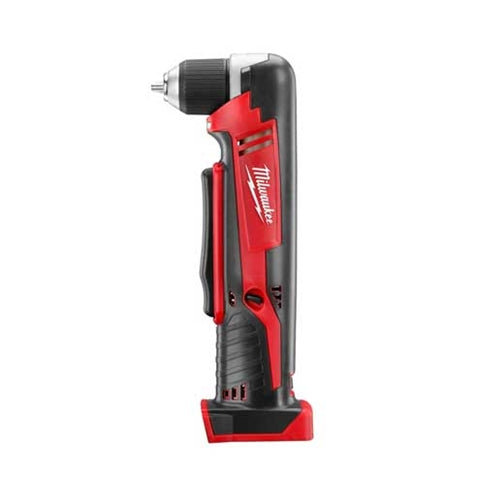 Milwaukee 2615-20 M18 Right Angle Drill, Tool only