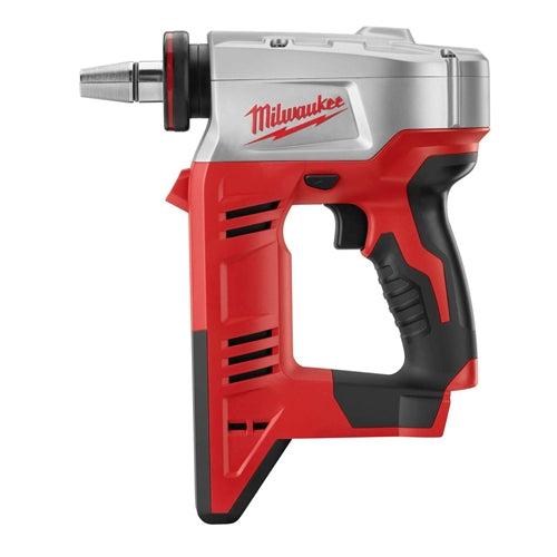 Milwaukee 2632-20 M18 18-Volt Propex Expansion Tool (Tool Only, No Battery)