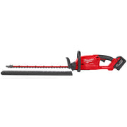 Milwaukee 2726-21HD M18 FUEL Hedge Trimmer Kit