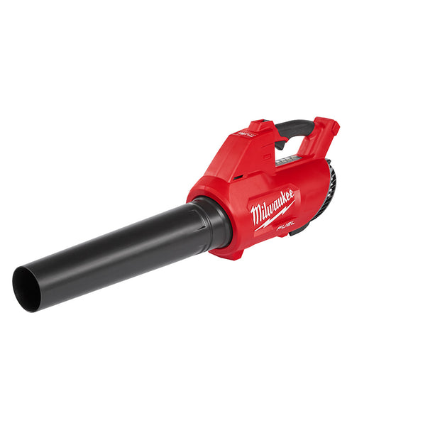 Milwaukee 2728-20 M18 FUEL Blower (Bare Tool)