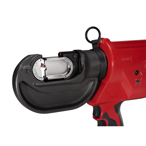 Milwaukee 2779-22 M18™ FORCELOGIC™ 750 MCM Crimper