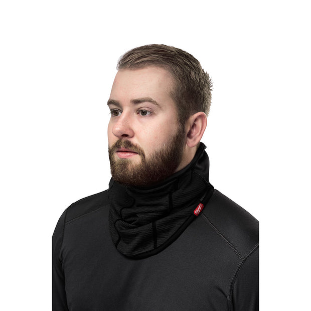 Milwaukee 421B WORKSKIN Mid-Weight Cold Weather Balaclava