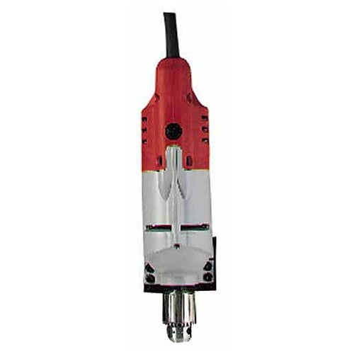 Milwaukee 4253-1 1/2-Inch Drill Motor for Magnetic Drill Stands